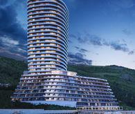 "Резиденция ""Аю-Даг Resort&Spa"""